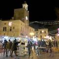Cartellone natalizio: tutti gli eventi del fine settimana a Terlizzi