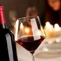 Vendemmia 2018, il vino pugliese è sempre al top