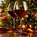 """Vino, teatro e musica: parte oggi a Terlizzi  """"Cantine di Natale """""""