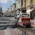 Strade allagate, ora arriva la rete pluviale: Terlizzi vince finanziamento di 1 milione e 200 mila euro