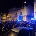 Rissa tra migranti, l'on. Marcello Gemmato: «Al Prefetto chiederò che sia garantita la sicurezza dei nostri concittadini»