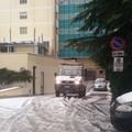 Nuova allerta meteo dalla Prefettura: Terlizzi si prepara a 24 ore di neve
