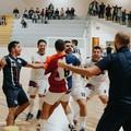 Nico Allegretta e Nico Cirillo raccontano le Final Four di Coppa Puglia del Futsal Terlizzi
