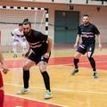 Futsal Terlizzi, contro il Foggia inizia il rush finale della stagione