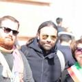 Anche Terlizzi a Brindisi per la Giornata della Memoria e dell'Impegno