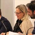 L'appello di Daniela Zappatore per una svolta nella politica a Terlizzi