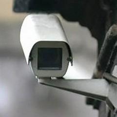 Zona a traffico limitato: telecamere in funzione dal 1° agosto