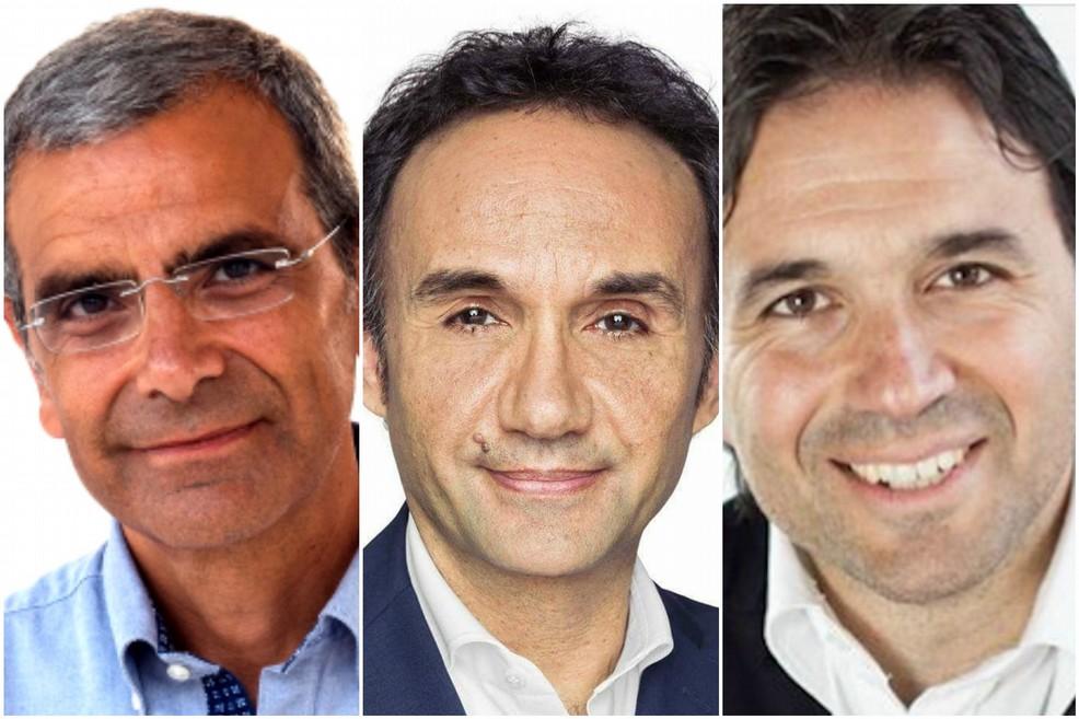 Terlizziviva propone un confronto pubblico tra candidati sindaco