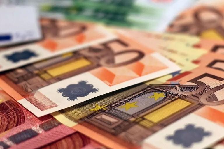 Contributi partite IVA
