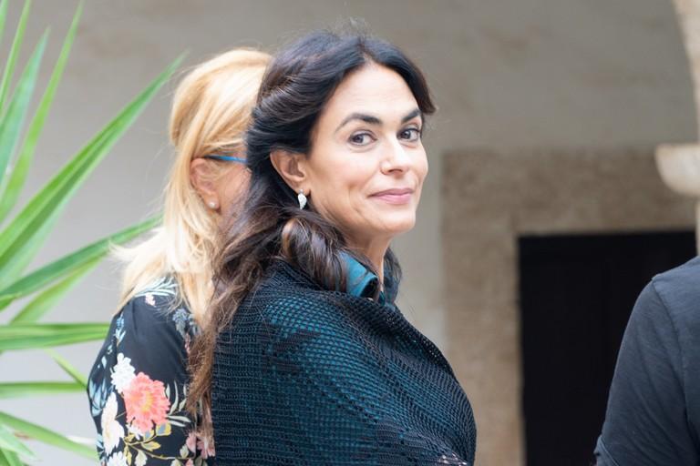 """Sovereto set del film """"Il Monachello"""""""