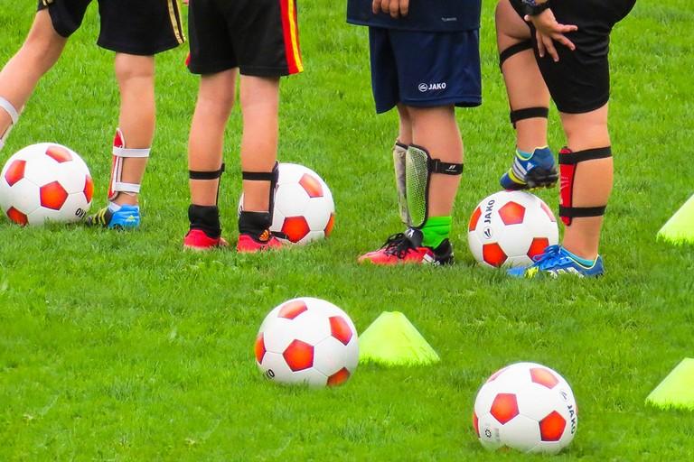 Decreto Cura Italia sintesi delle misure a sostegno del mondo sportivo