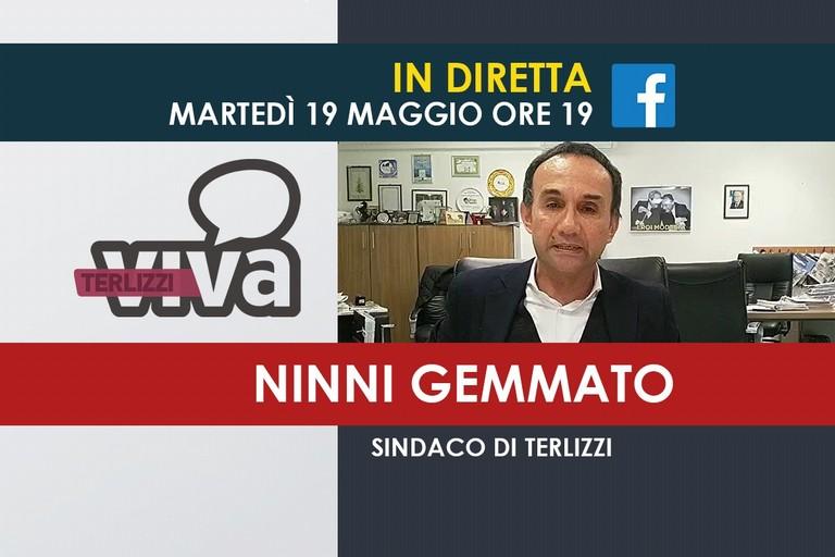 Diretta Viva Network