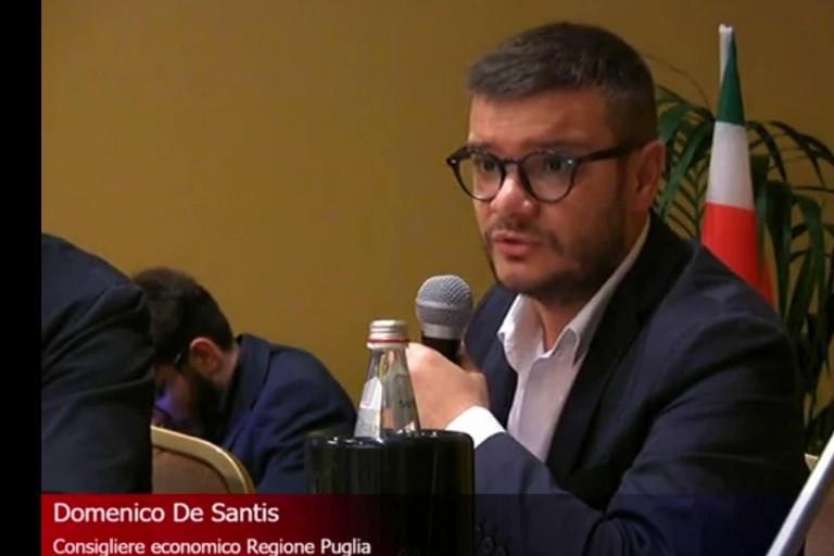Domenico De Santis