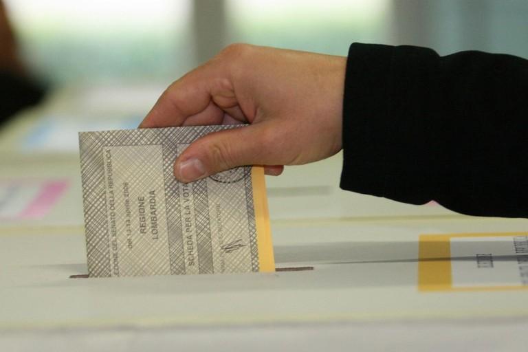 Seggi aperti, guida pratica al voto