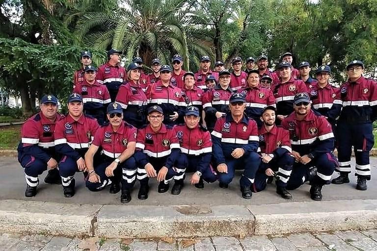 L'Associazione Polizia di Stato