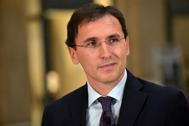 Domani sera il Ministro Boccia nella sede del PD di Terlizzi