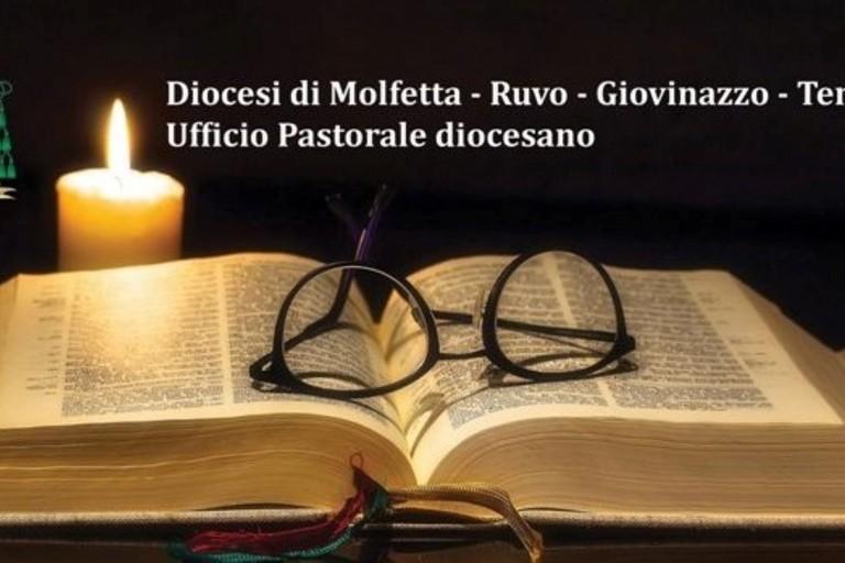 Giornate biblico-teologiche