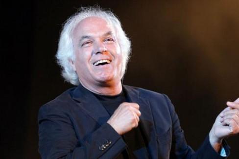 Il Maestro Paolo Lepore