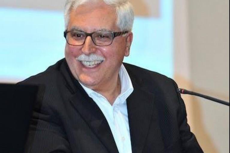 Renato Brucoli