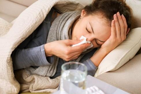 Influenza 2018, i sintomi, il picco previsto e le ultime news