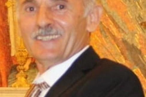 Ismailaj Agron