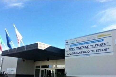 Liceo Sylos