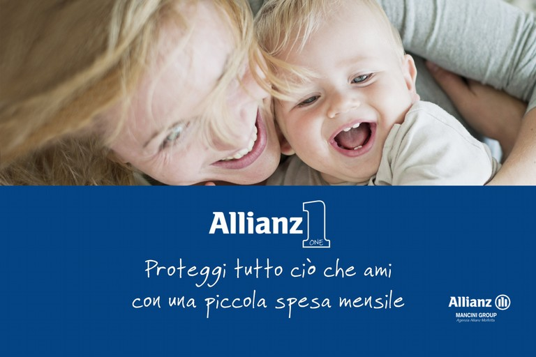Mancini Group Allianz