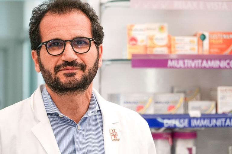 Bari, aggredita la giornalista del Tg1 Mariagrazia Mazzola: finisce al pronto soccorso