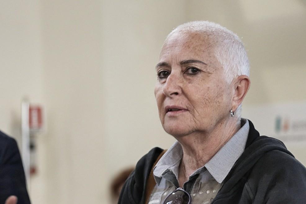 La figlia di Moro contro Gero Grassi: «Mio padre l'avrebbe preso a ceffoni»