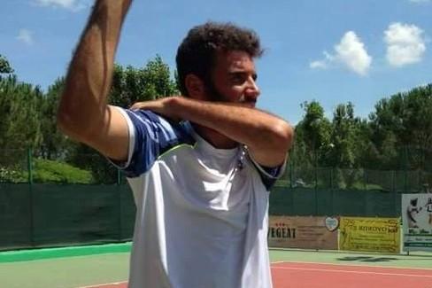 Giorgio Ricca