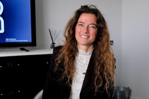 Sen. Messina (PD): «Una commissione per la tutela e la promozione dei diritti umani»