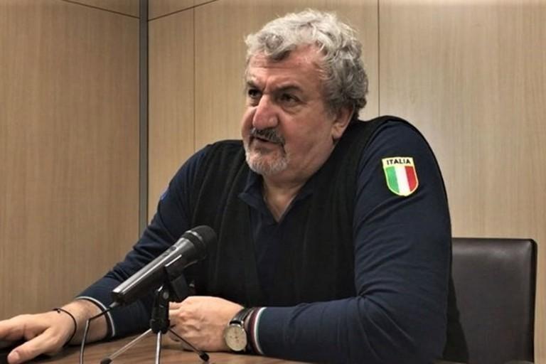 Michele Emiliano firma l'ordinanza: scuole superiori in presenza fino al 50% dal 1° febbraio