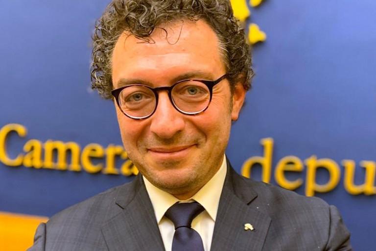 Luigi Morva