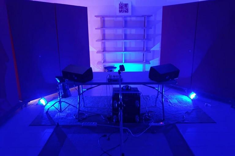 MuHa RedTomato Studios