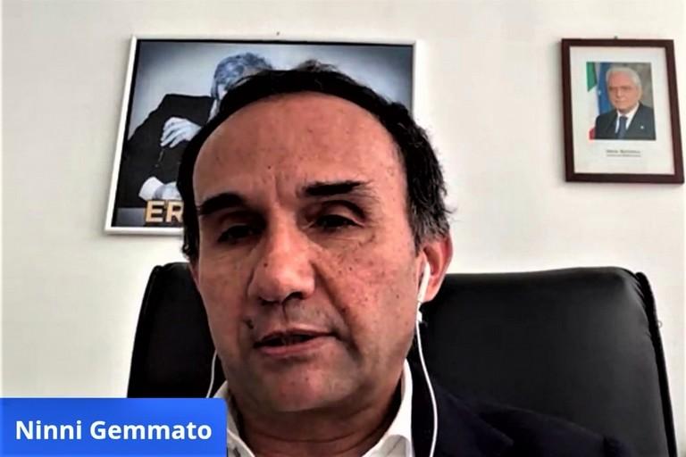 """Il Comune di Terlizzi ha presentato il progetto """"Sentiero Verde"""""""
