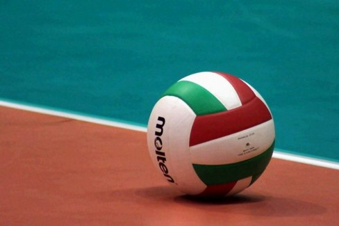 Pallone Volley m hm szw iby phylx oe gzwetp y q o