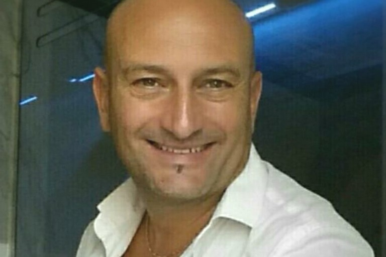 Salvatore Scardigno