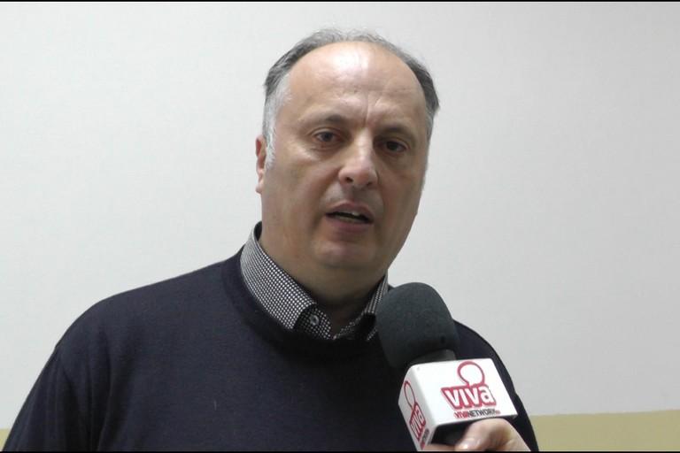 """""""Creazione, innovazione e sviluppo delle imprese"""", Saverio Tammacco: «Un incontro rivolto a tutti» - IL VIDEO"""