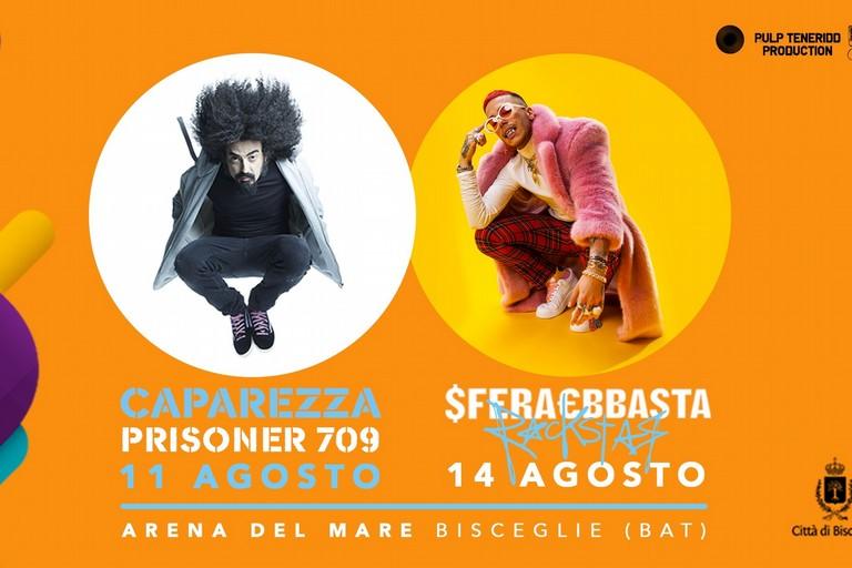 Sbat! Music Festival