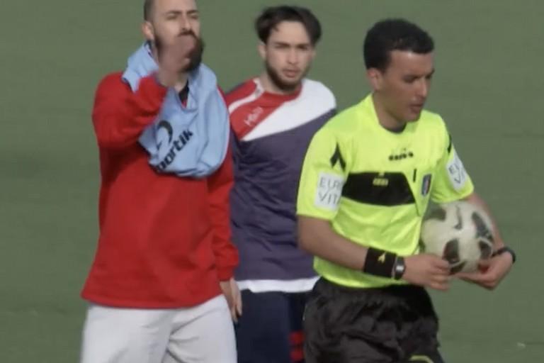 terlizzi calcio