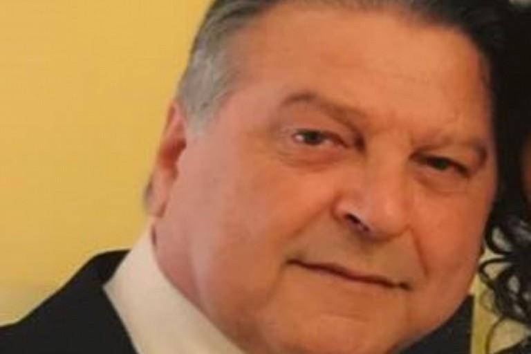 Giuseppe Tesoro