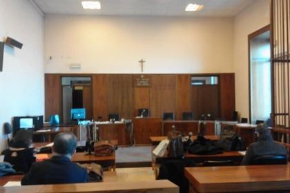 Terlizzi: Processo Censum, ascoltato ex dipendente della società di ...